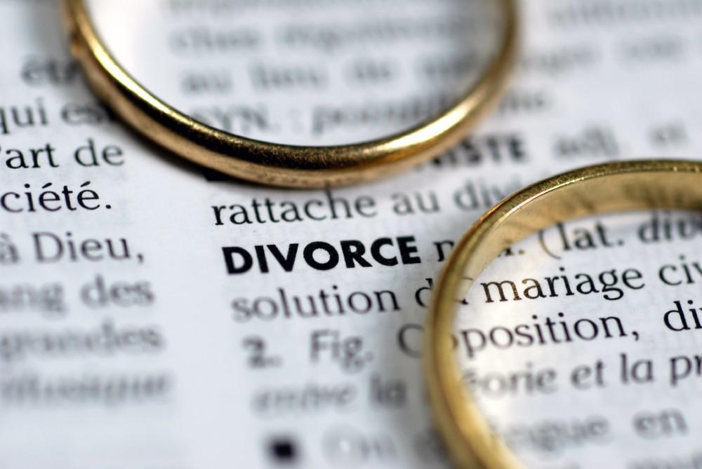 Limited Scope or Unbundled Legal Services for Your Divorce